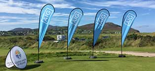 AIG Irish Close 2016 | Golf Union of Ireland | AIG Ireland