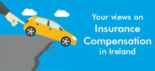 Consumer Attitudes To Insurance Claims