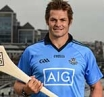 Richie McCaw Pronounces GAA Names... As Gaeilge