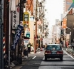 8 Tips for Driving in Japan with the All Blacks