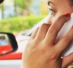 Tips to avoid distracted driving | AIG Ireland
