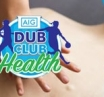Dub Club Health Press Release | AIG Ireland