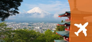 10 tips for travelling to Japan for the Rugby | AIG