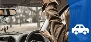 Good Value Car Insurance for Young Drivers